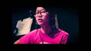 Download 《Ladies & Gentlemen 楊千嬅世界巡迴演唱會2010‧香港站》練歌及開會實況 3Gp Mp4