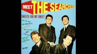 The Searchers - 05 Stand By Me (stereo) (HQ)