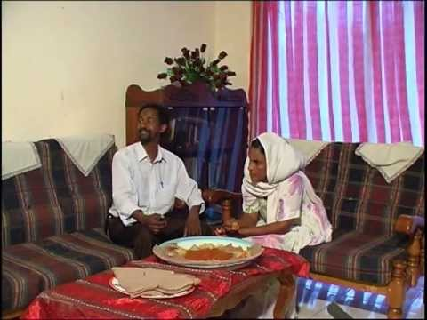 NEW ERITREAN DRAMA/MOVIE-2013