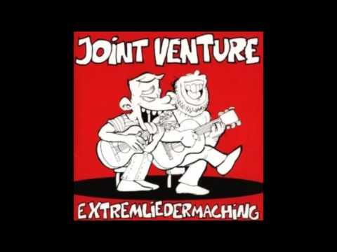 Joint Venture - Mein Leben Begann Mit Einem Grossen Sieg