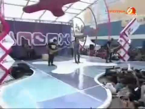 media asmara setia band original video clip