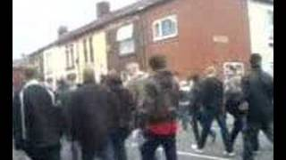 liverpool vs reading march 15th march 08