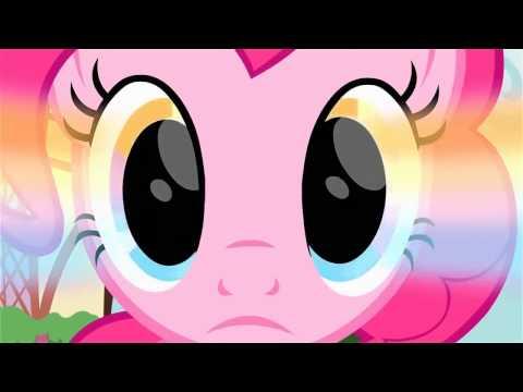 Daniel Ingram - My Little Pony Friendship Is Magic - Shine Like Rainbows