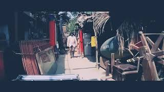 Tiger Zinda Hai full movie 2017