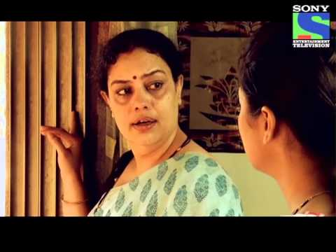Who killed Shweta? - Episode 229 - 5th April 2013