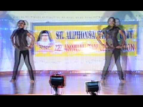 vada vada paiya song  stage performance