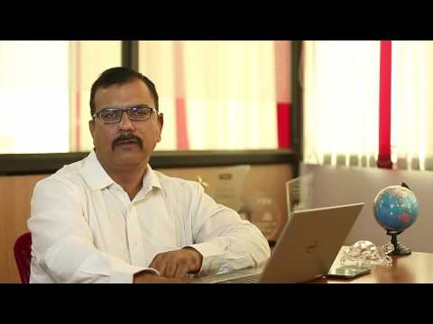 TATA 407 : Akshay Sharma shares his experience