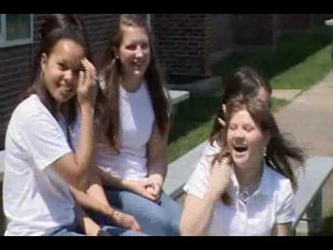 Fontbonne Academy Admissions Video