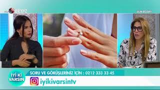 Çekişmeli boşanma davası nedir? / Gözde Özkurteller
