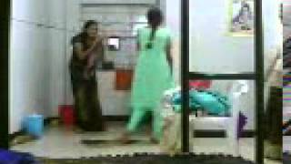 Saritha S Nair leaked video