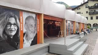 Trentino News - Puntata  21 -  Festival dell'Economia