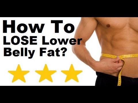 How to decrease fat