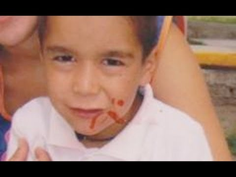 Fallece niño por ser víctima de bullying