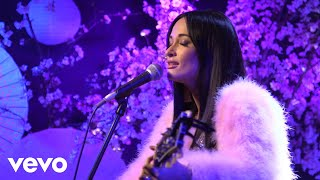 Kacey Musgraves Slow Burn Live From Tokyo