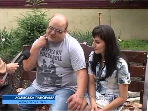 menyayutsya-zhenami-smotret-onlayn