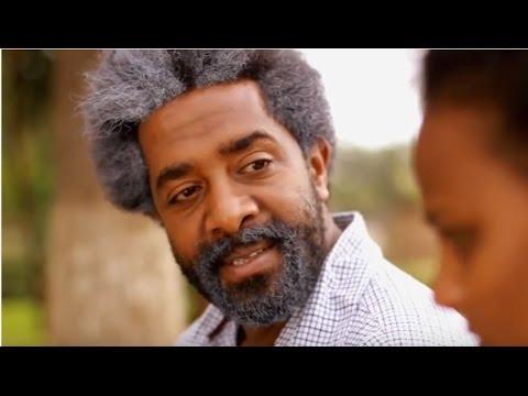 Yemechereshawa Kemis Full Ethiopian Film 2016