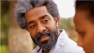 Yemechereshawa Kemis full (Ethiopian film 2016)