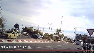 SQ11 Mini DV Full HD Camera Instructions  Preview/Review Test Video
