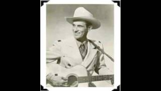 Watch Ernest Tubb Ill Always Be Glad To Take You Back video