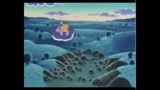 The Adventures of The Little Prince - Visit to Another Planet