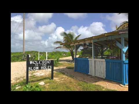 Grand Cayman Quick Tour