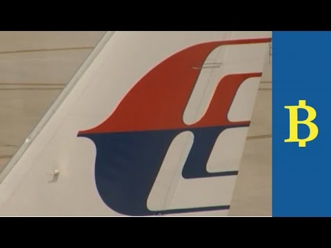 Malaysia Airlines to undergo radical restructuring