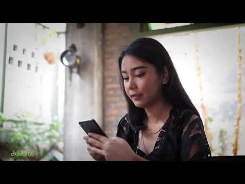 Apple iPhone 7 Review Indonesia