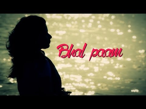Bhaal Paam-new Assamese Music Video video
