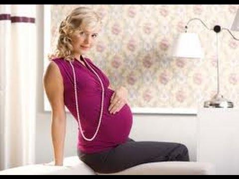 Настрои сытина увеличение груди женщин