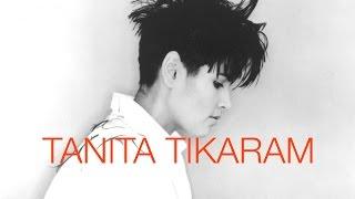 Watch Tanita Tikaram I Dont Wanna Lose At Love video