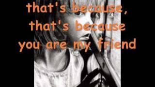 Watch Ziggy Marley Friend video
