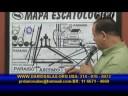 El Mapa Escatologico - Dr. Dario Salas