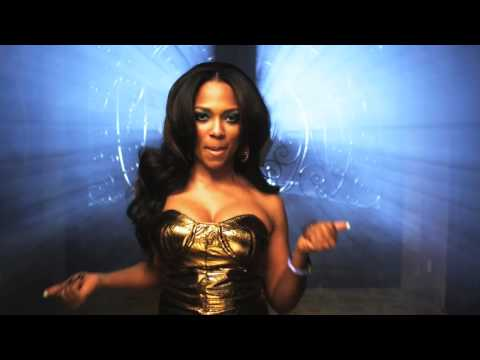 Teairra Mari ft. Gucci Mane & Soulja Boy - Sponsor [Music Video] Video