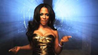 Watch Teairra Mari Sponsor video
