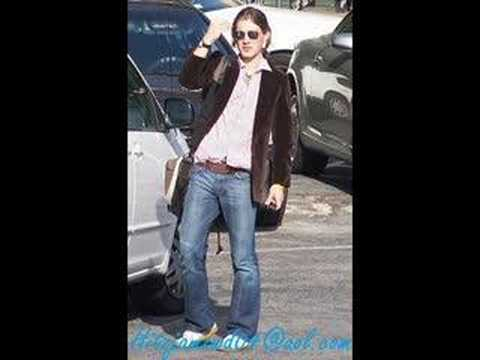 Every Word I say (Taylor Hanson)
