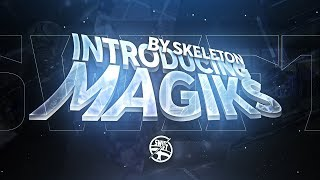 SwiFT   Introducing Magiks by Skeleton
