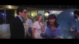 The Daily Planet - Superman (1978)