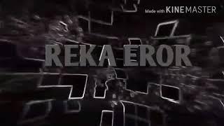 Reka&Nonov- Boikot Pemilu!!!