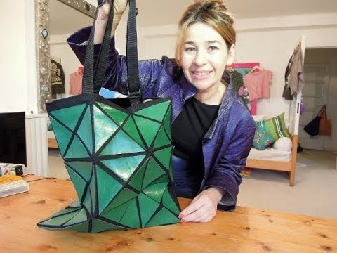 how to make bags cheap wow