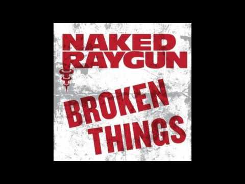 Splendid naked raygun throb ass!
