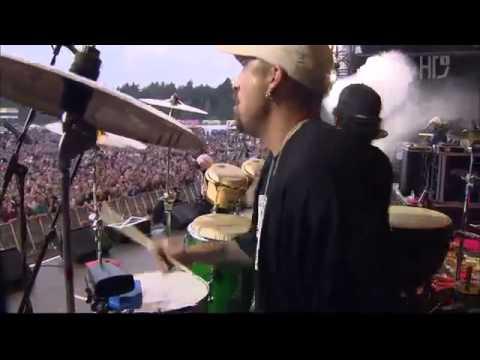Cypress Hill - Latin Thugs