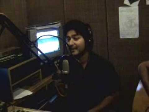 Ye Chand Sa Roshan Chehra (Zain Raza Hyder Sheryar Nizar- The...