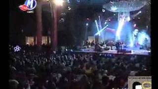 Watch Emre Aydin Alistim Susmaya video