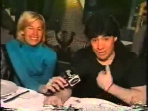 Maradona El Rayo Full interviu