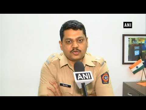 Mumbai Police Denies Permission For Protest Seeking Arrest Of Sambhaji Bhide