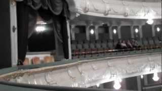 The bolshoi theatre new stage movie pics