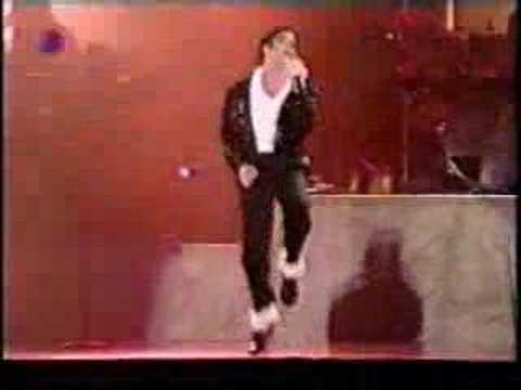 Michael jackson history world tour munich download