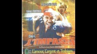 L'Impasse le film d'action de Louis Patrick Barthélémy.