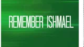 Ed Lapiz - REMEMBER ISHMAEL