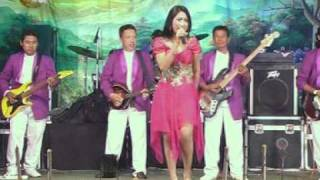 download lagu Syalala  Anisa Rahma Ft. Chandra Jamil - Sera gratis
